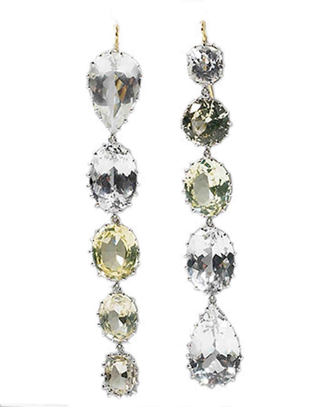 wd104606_spr09_jewelry35.jpg