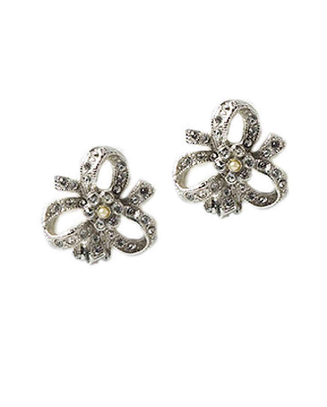 wd104606_spr09_jewelry36.jpg
