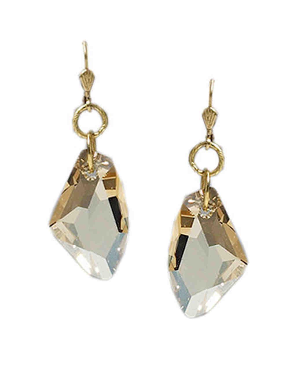 wd104606_spr09_jewelry38.jpg