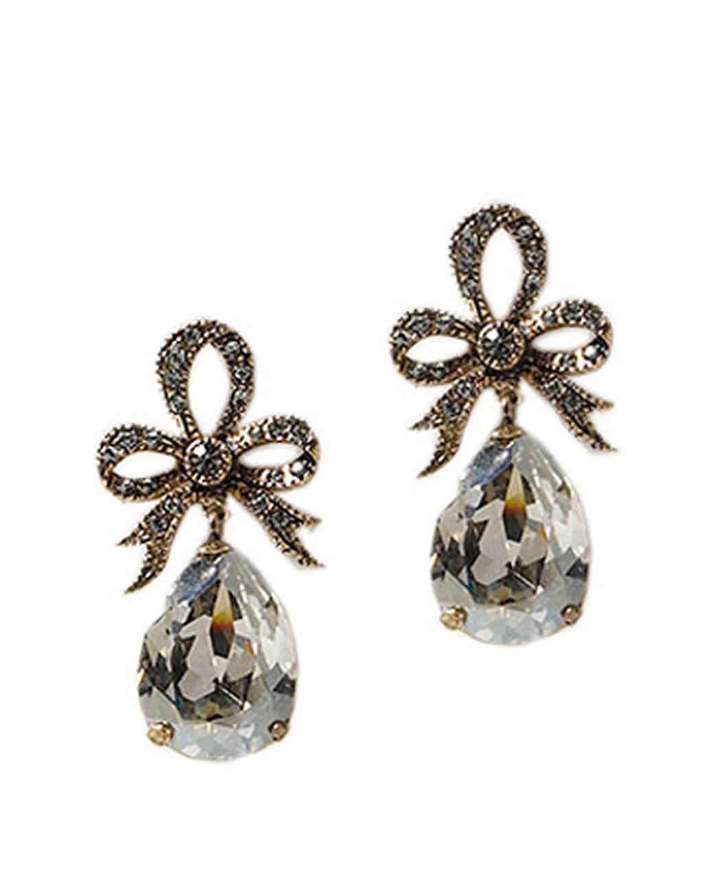 wd104606_spr09_jewelry39.jpg