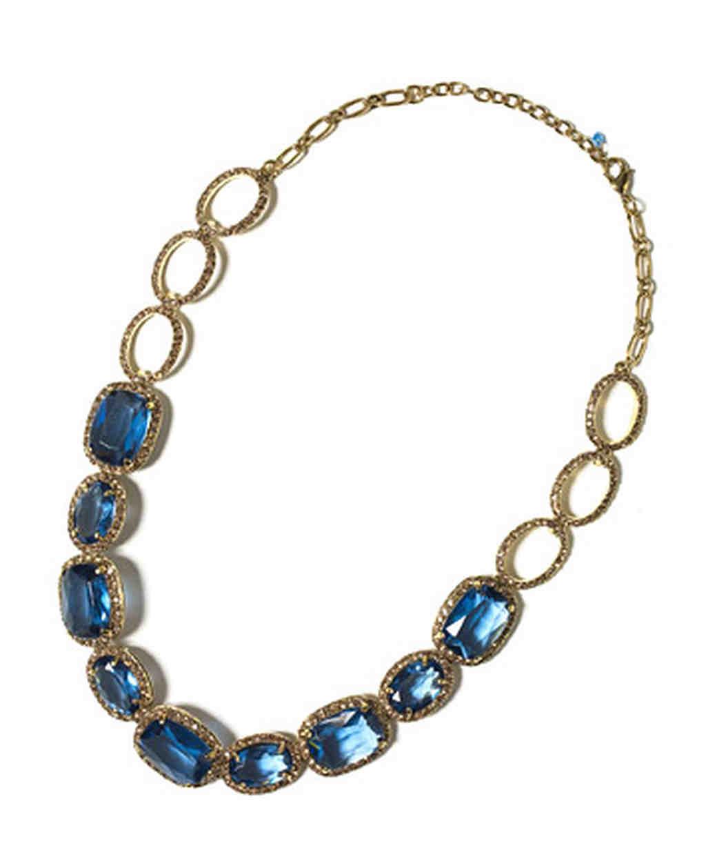 wd104606_spr09_jewelry43.jpg