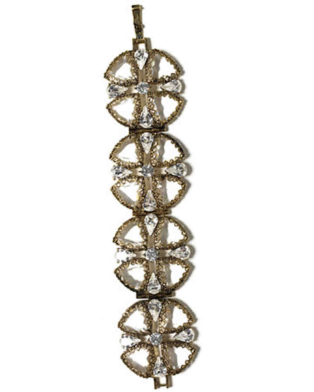wd104606_spr09_jewelry45.jpg