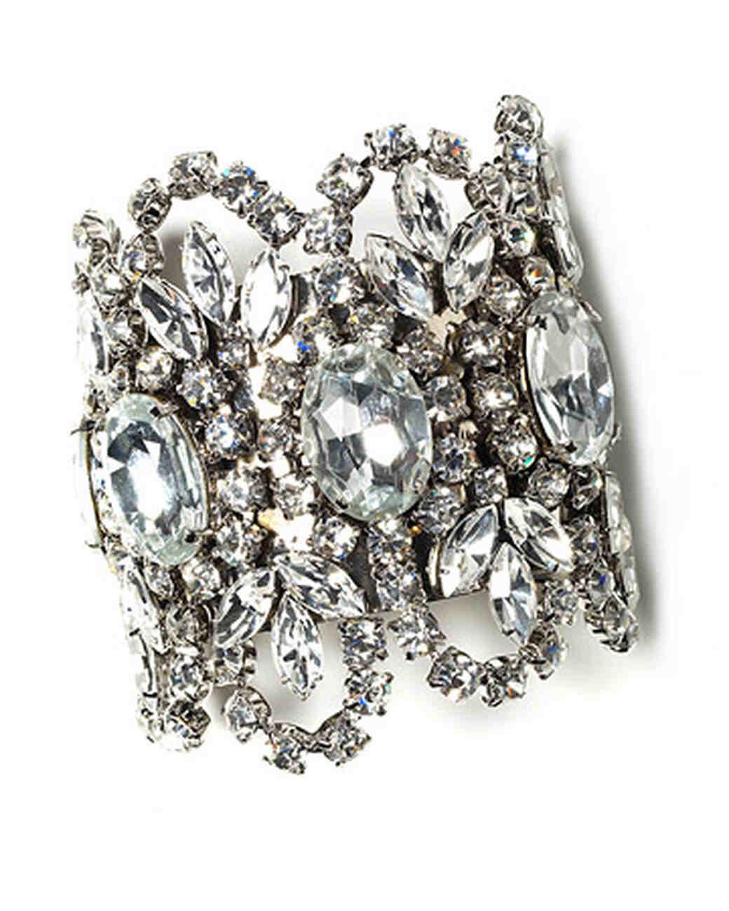 wd104606_spr09_jewelry47.jpg