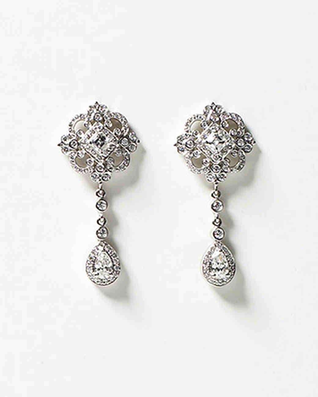 wd104606_spr09_jewelry50.jpg
