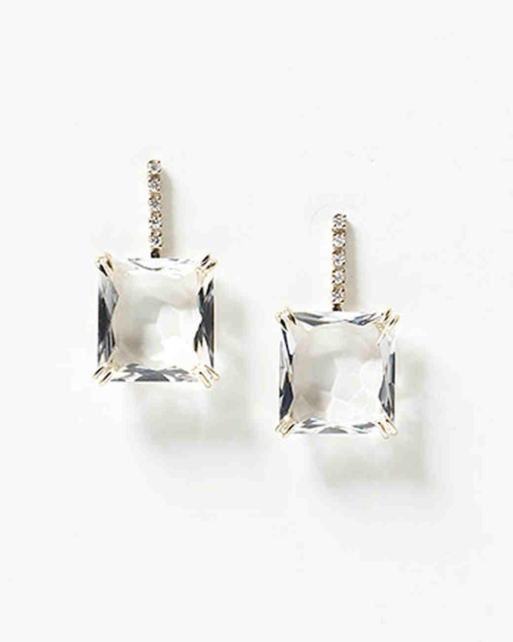 wd104606_spr09_jewelry51.jpg