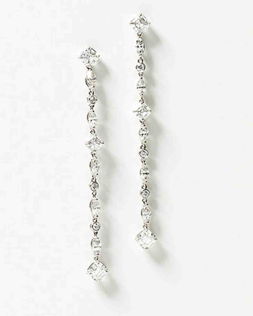 wd104606_spr09_jewelry52.jpg