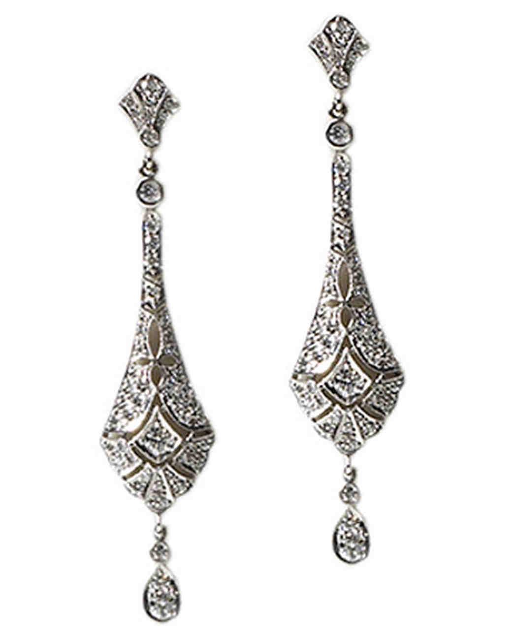 wd104606_spr09_jewelry53.jpg