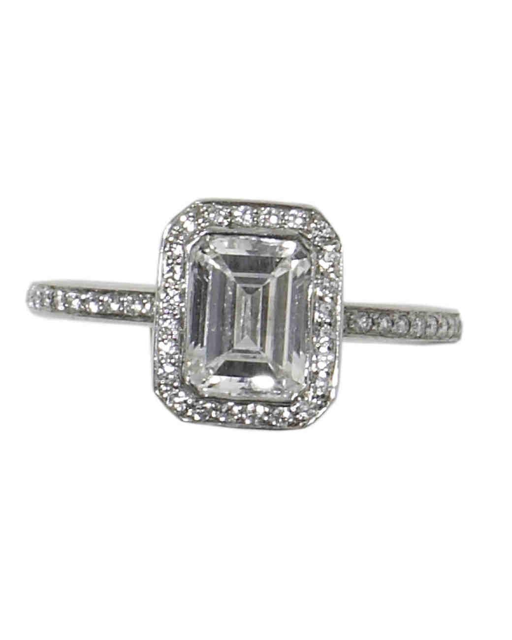 wd404606_spr09_jewelry10.jpg