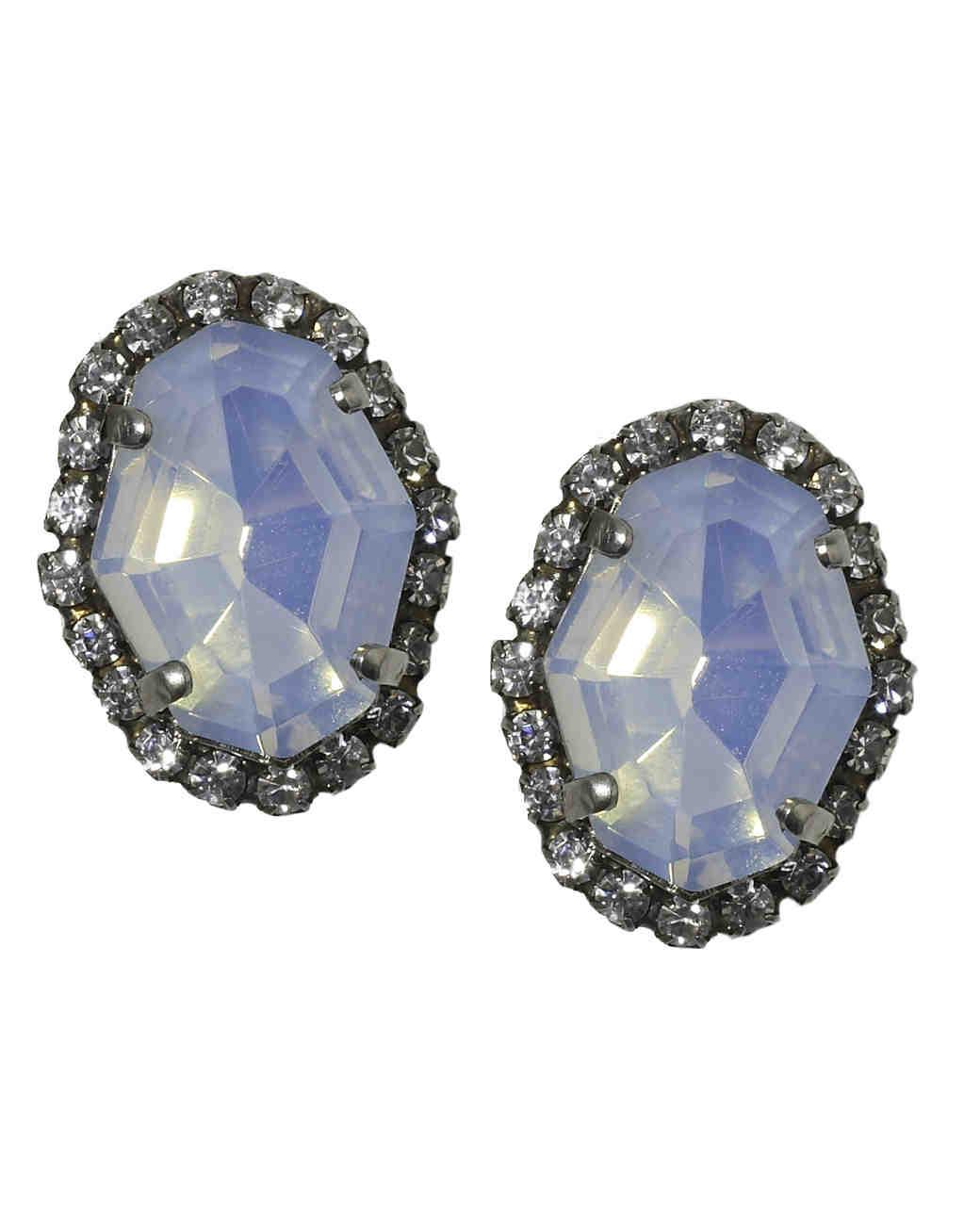 wd404606_spr09_jewelry13.jpg