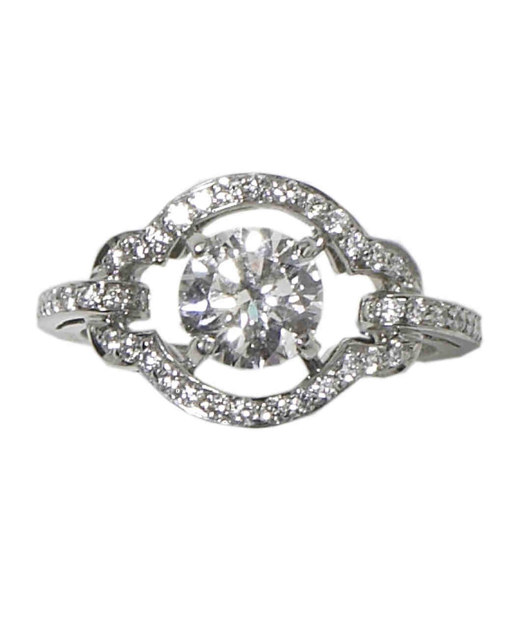 wd404606_spr09_jewelry19.jpg