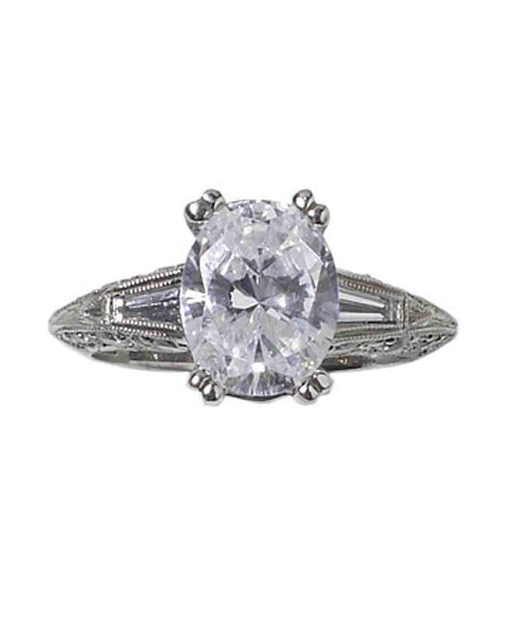 wd404606_spr09_jewelry20.jpg