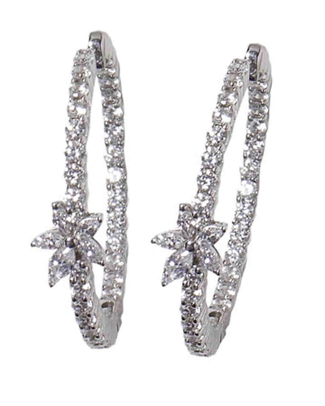 wd404606_spr09_jewelry24.jpg