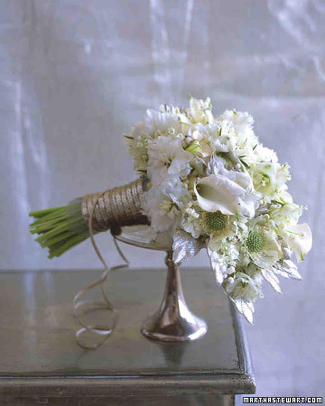 wedding_bouquetsilver303.jpg