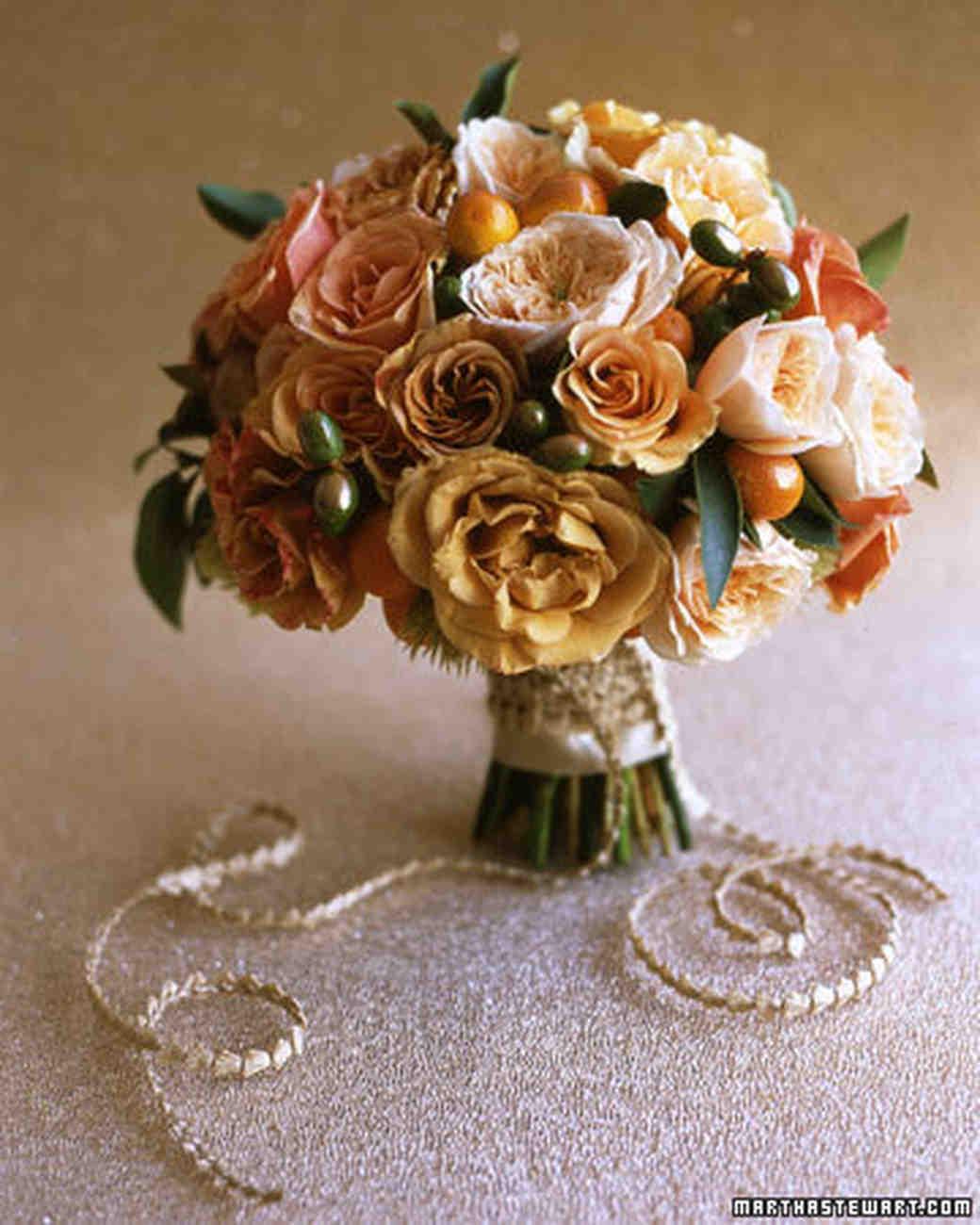 wedding_bronzebouquet305.jpg
