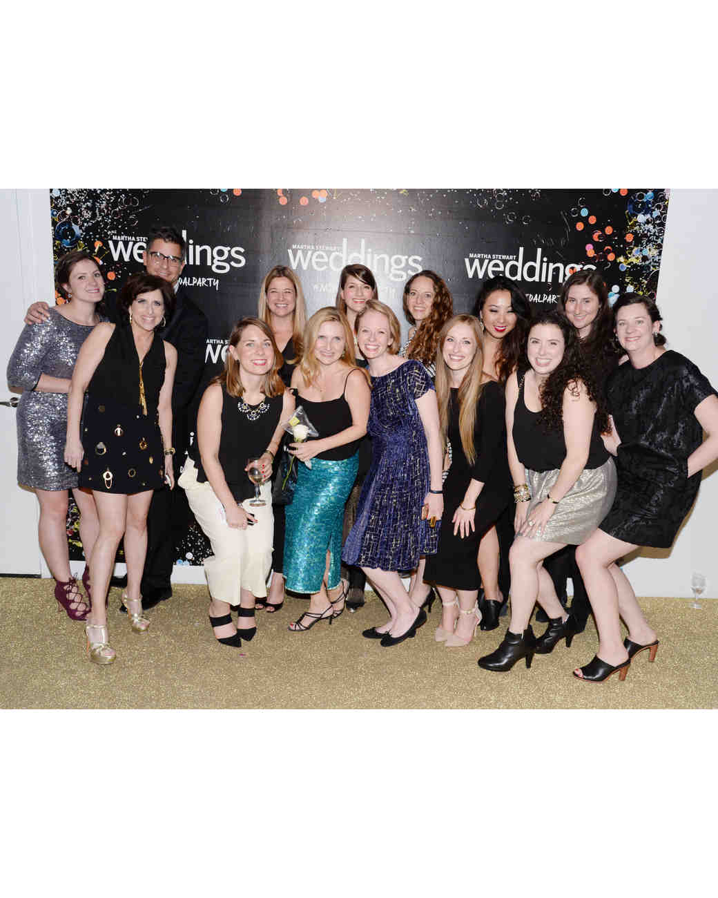2015-msw-party-staff-1015.jpg
