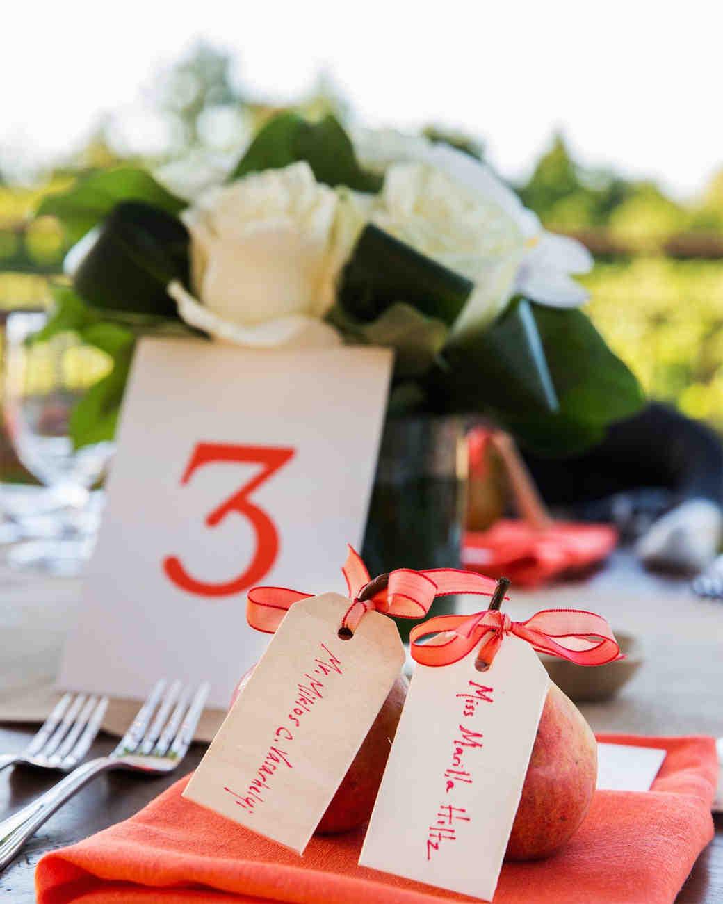 8-fall-table-setting-1015.jpg