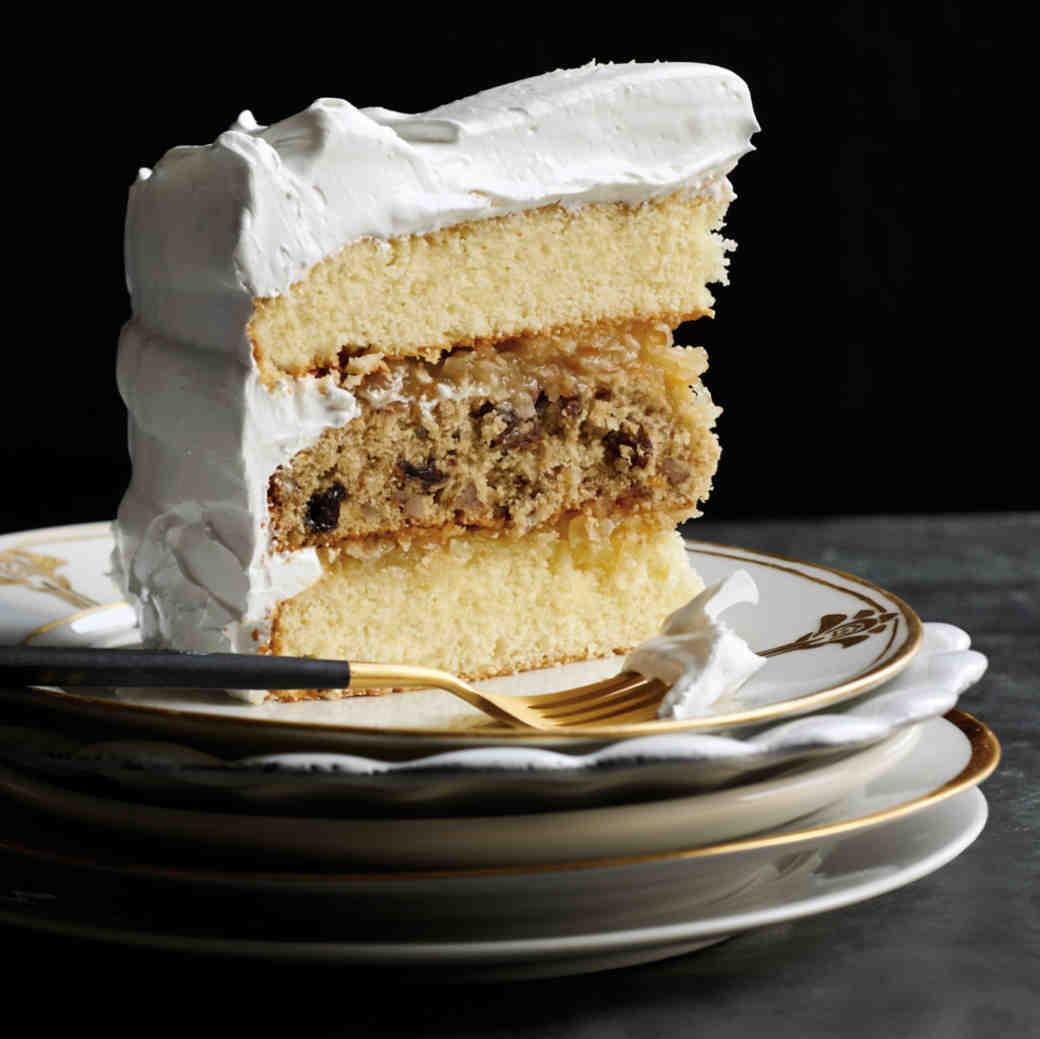 anne byrn cake slice