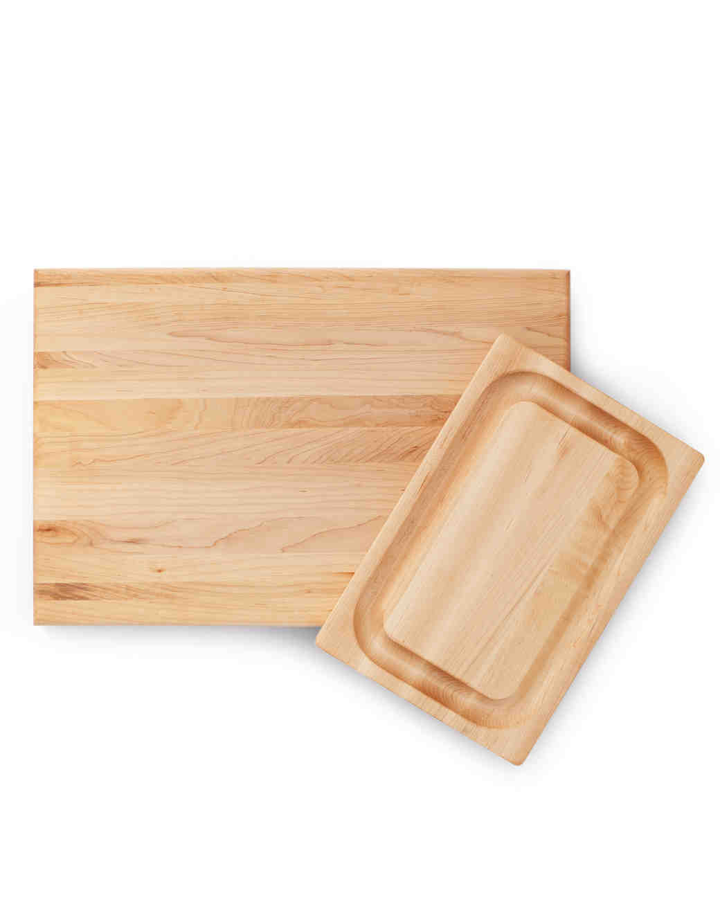 boos-boards-096-mwd110671.jpg