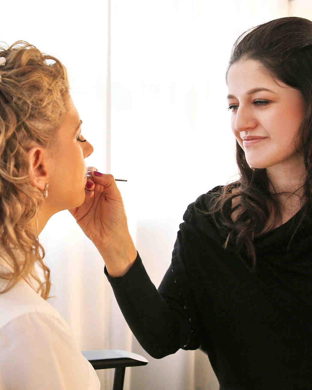 bridal-hair-makeup-3-0216.jpg