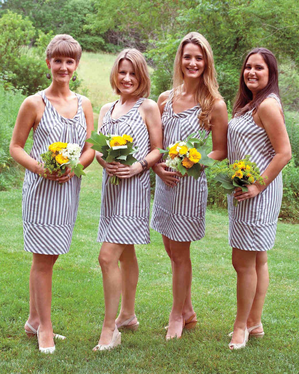 bridesmaids-0811mwd106246.jpg