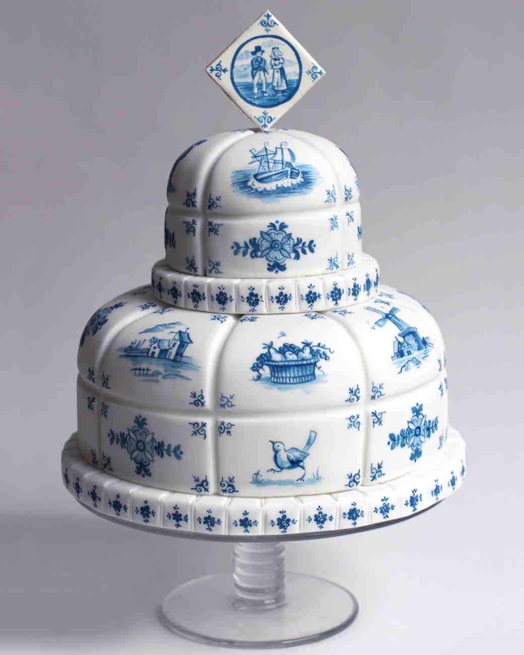 cake-pros-bakedideas-0414.jpg