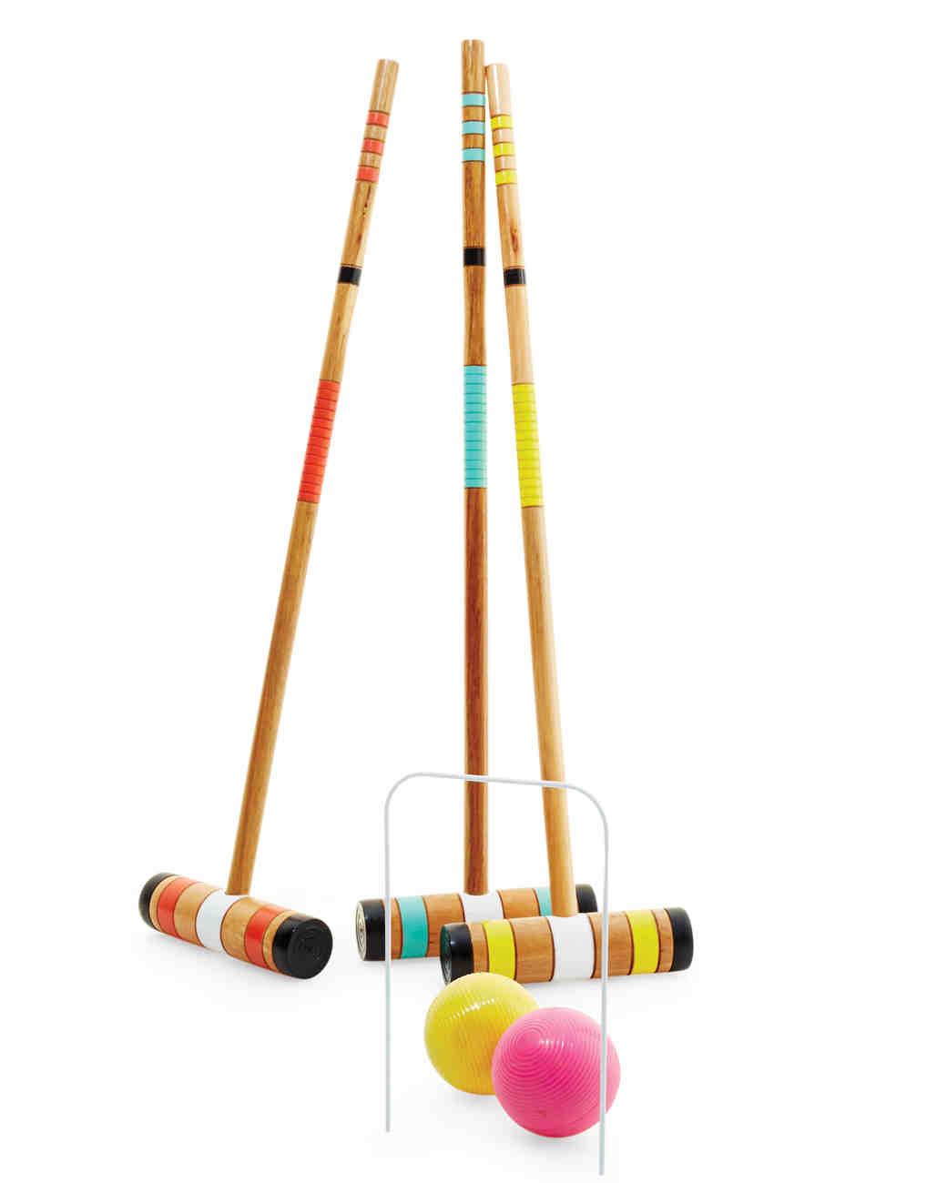 croquet-set-217-mwd110687.jpg