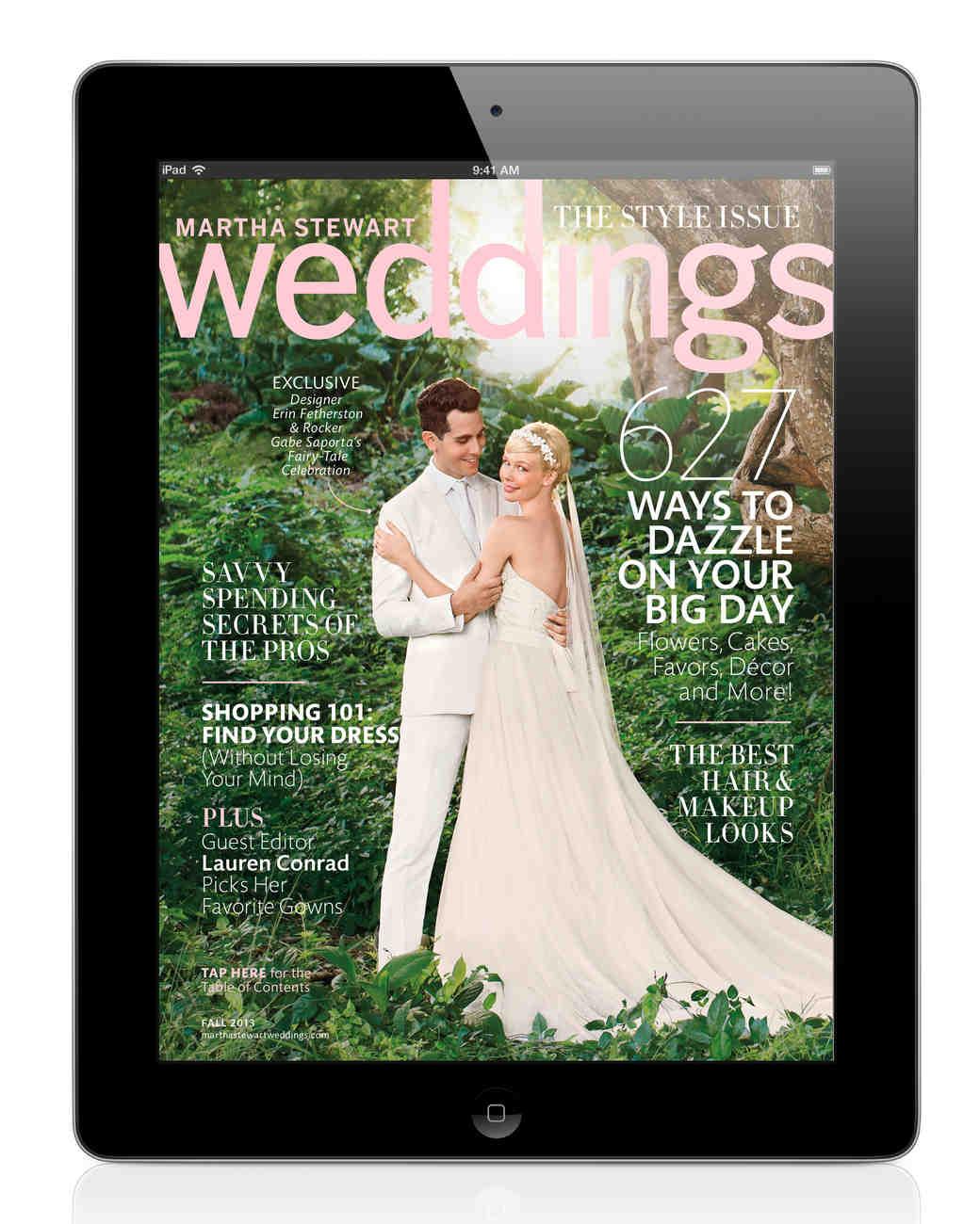 ecover-weddings-fall-2013.jpg