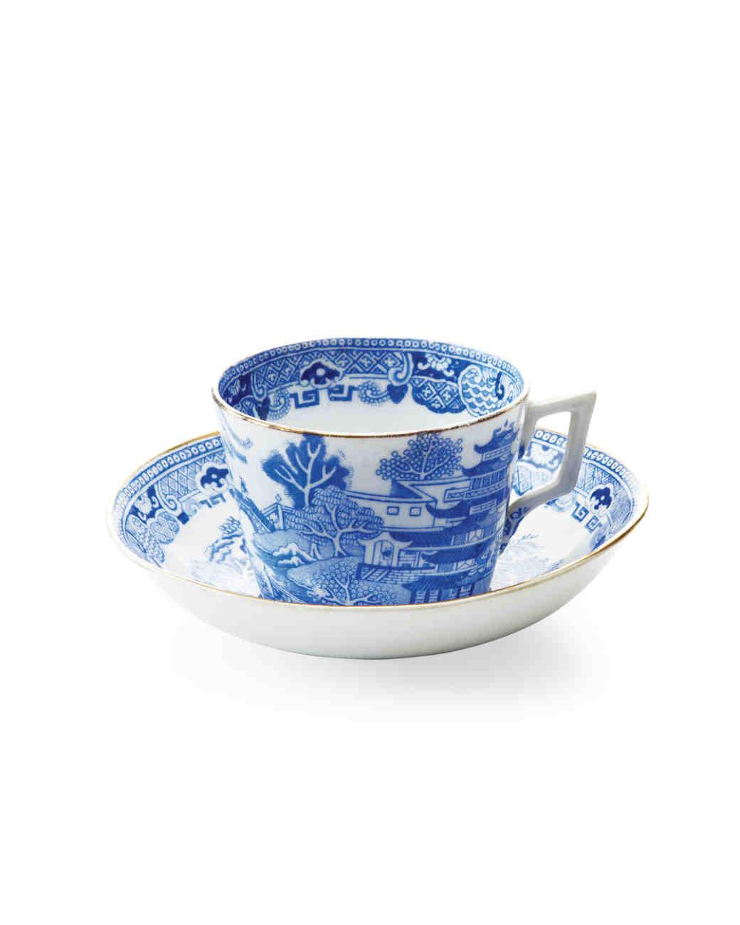 handmade-teacup-mwd108533.jpg