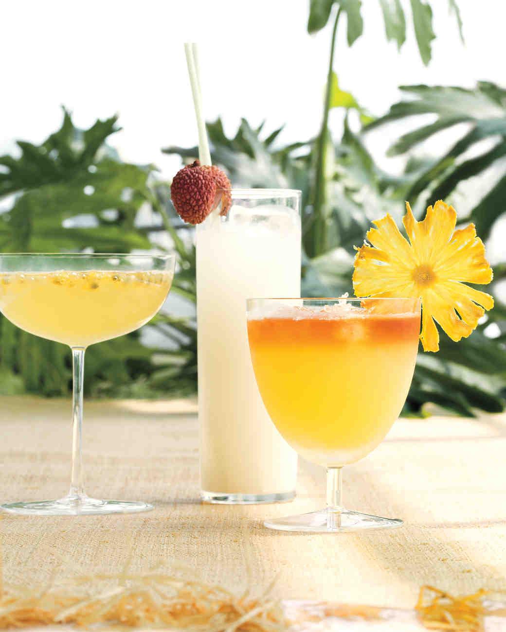 hawaii-drinks-121-d111376.jpg