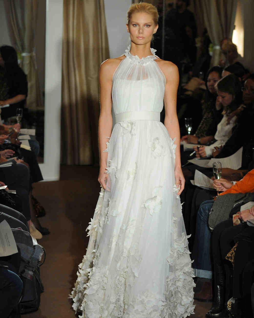 iconic-dresses-kevan-hall.jpg