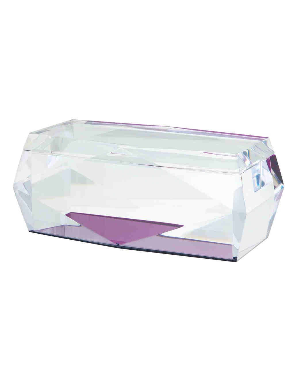jewelry-box-0811mwd107539.jpg