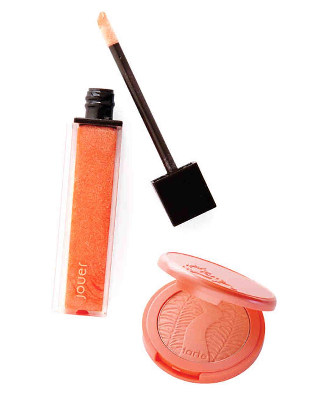 makeup-10-sum11mwd107050a.jpg