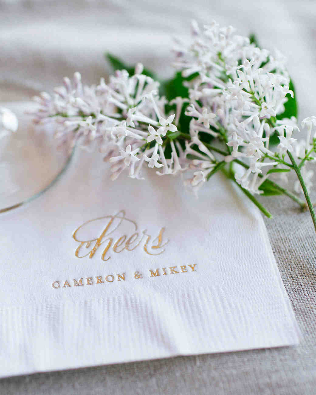 mikey-cameron-rw0812-0603.jpg