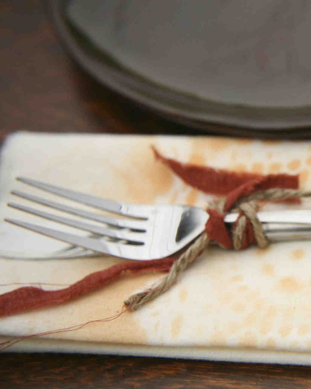 msw_sum09_fork_and_napkin.jpg