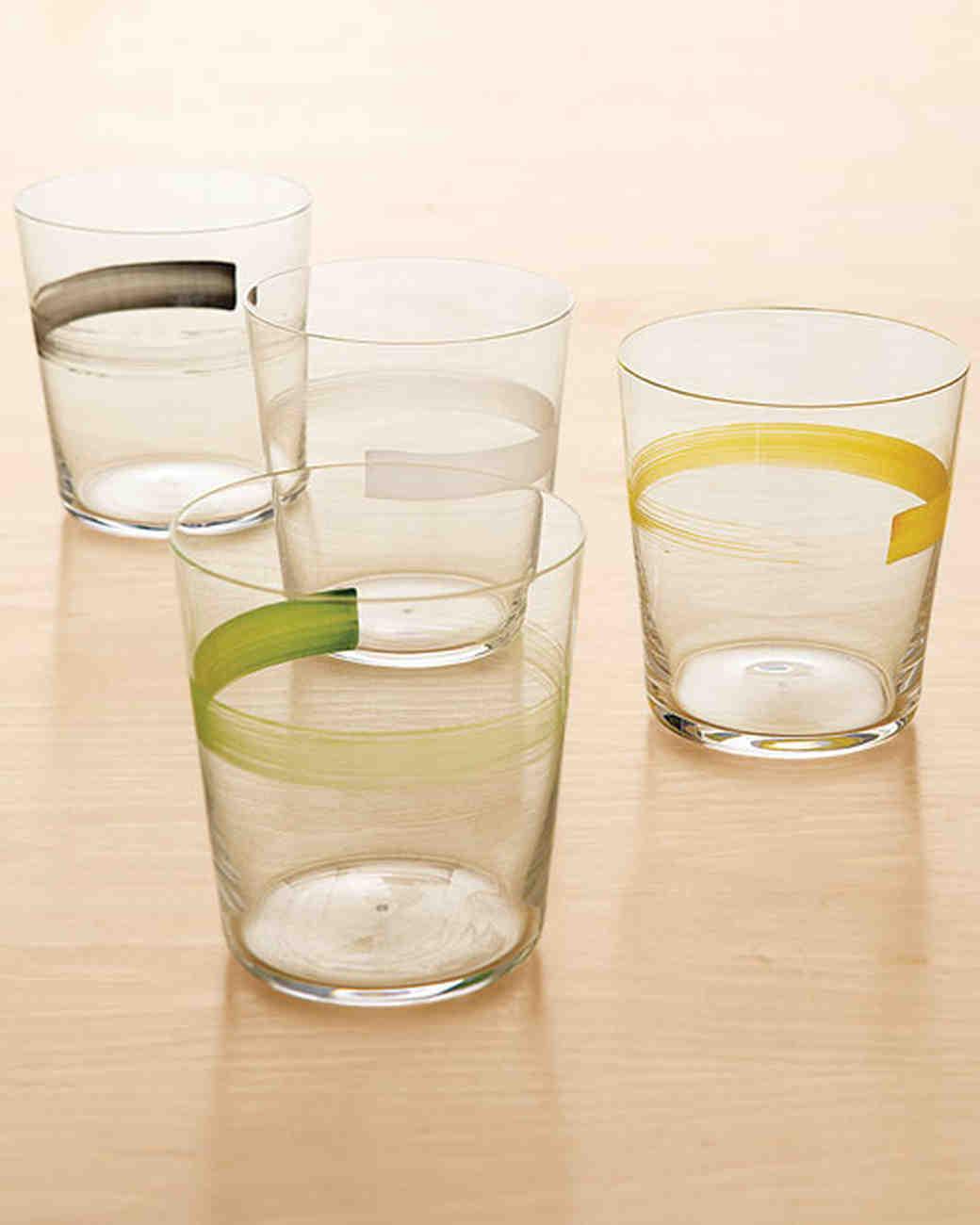 mw106509_spr11_glasscups1.jpg