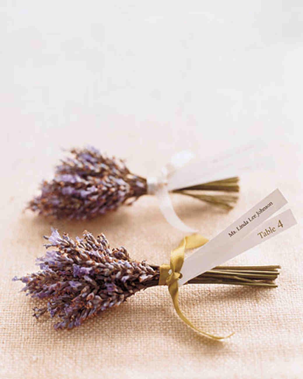 mwa101753_sum06_lavenderc.jpg