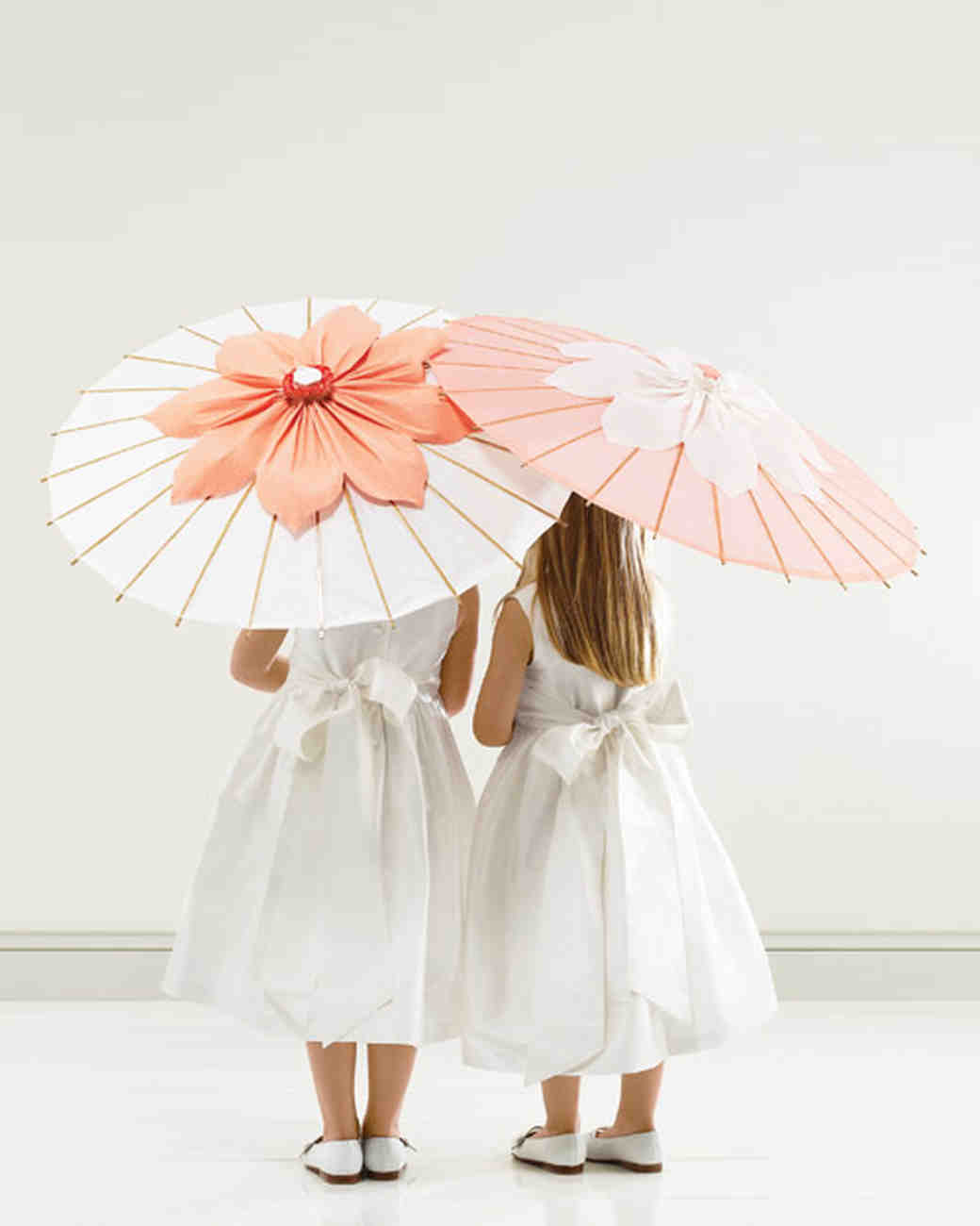 mwd104505_spr09_parasol03.jpg