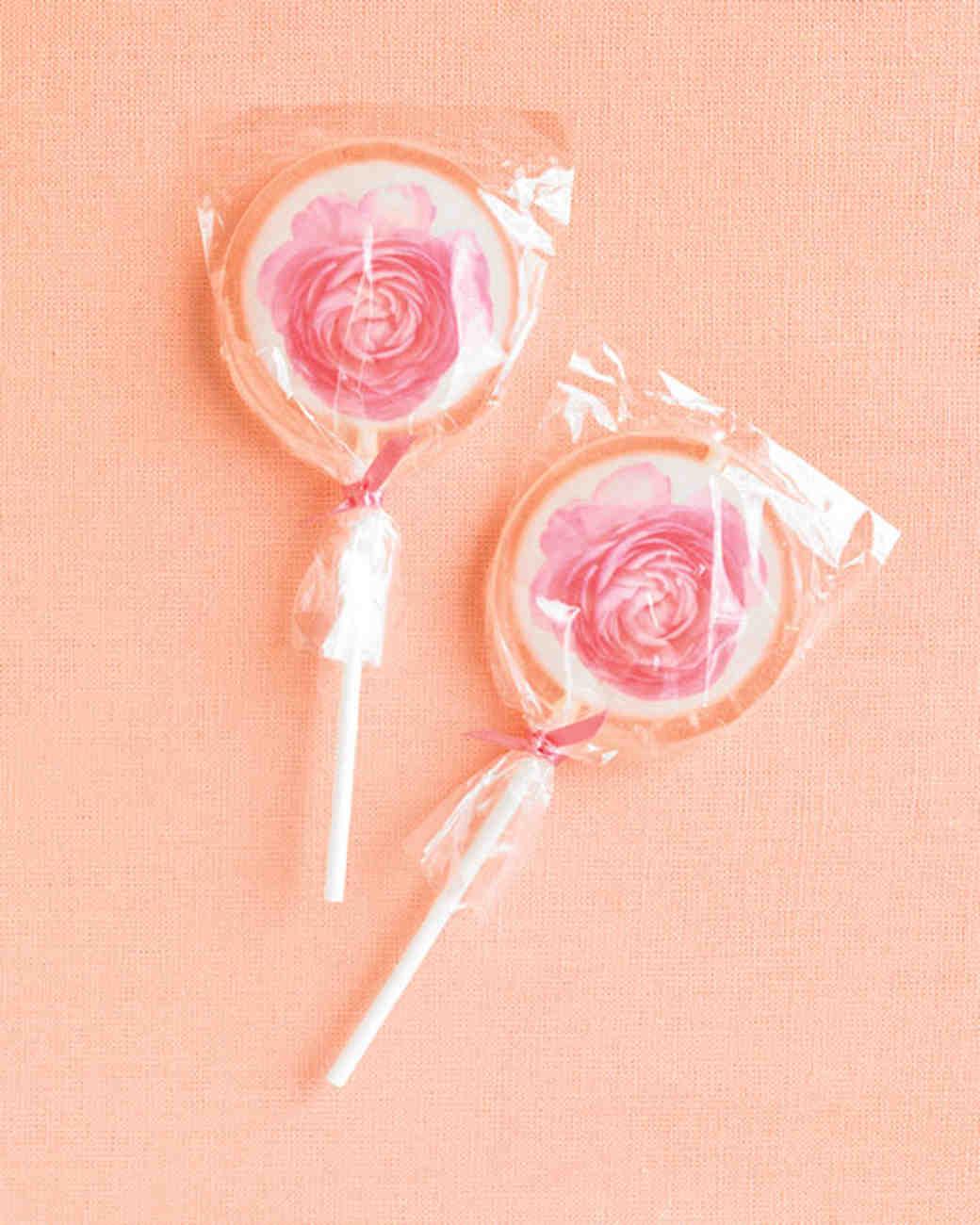 mwd105655_sum10_lollipop2.jpg