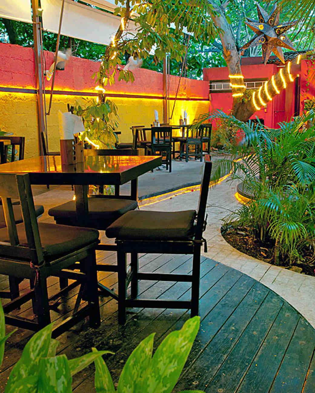 mwd_0111_restaurant_kinta.jpg