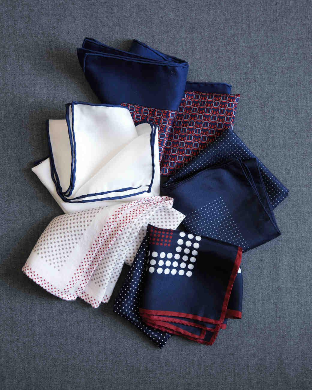 pocket-squares-mmsw108757.jpg