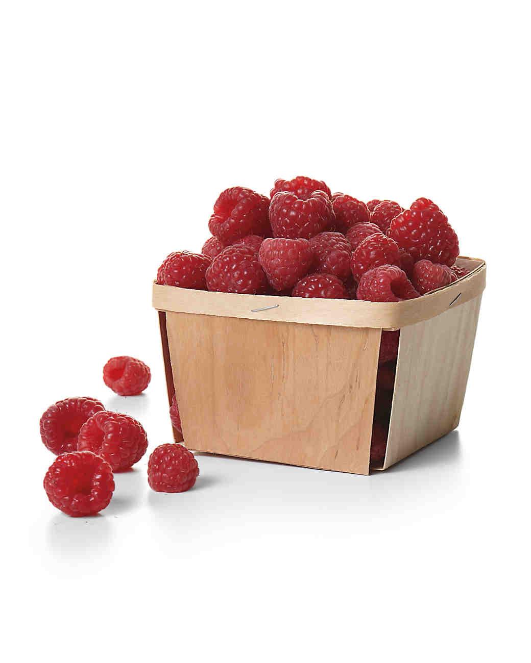 raspberries-025-mwd109728.jpg