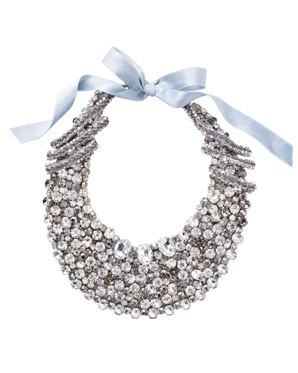 rivini-necklace-mwd107931.jpg