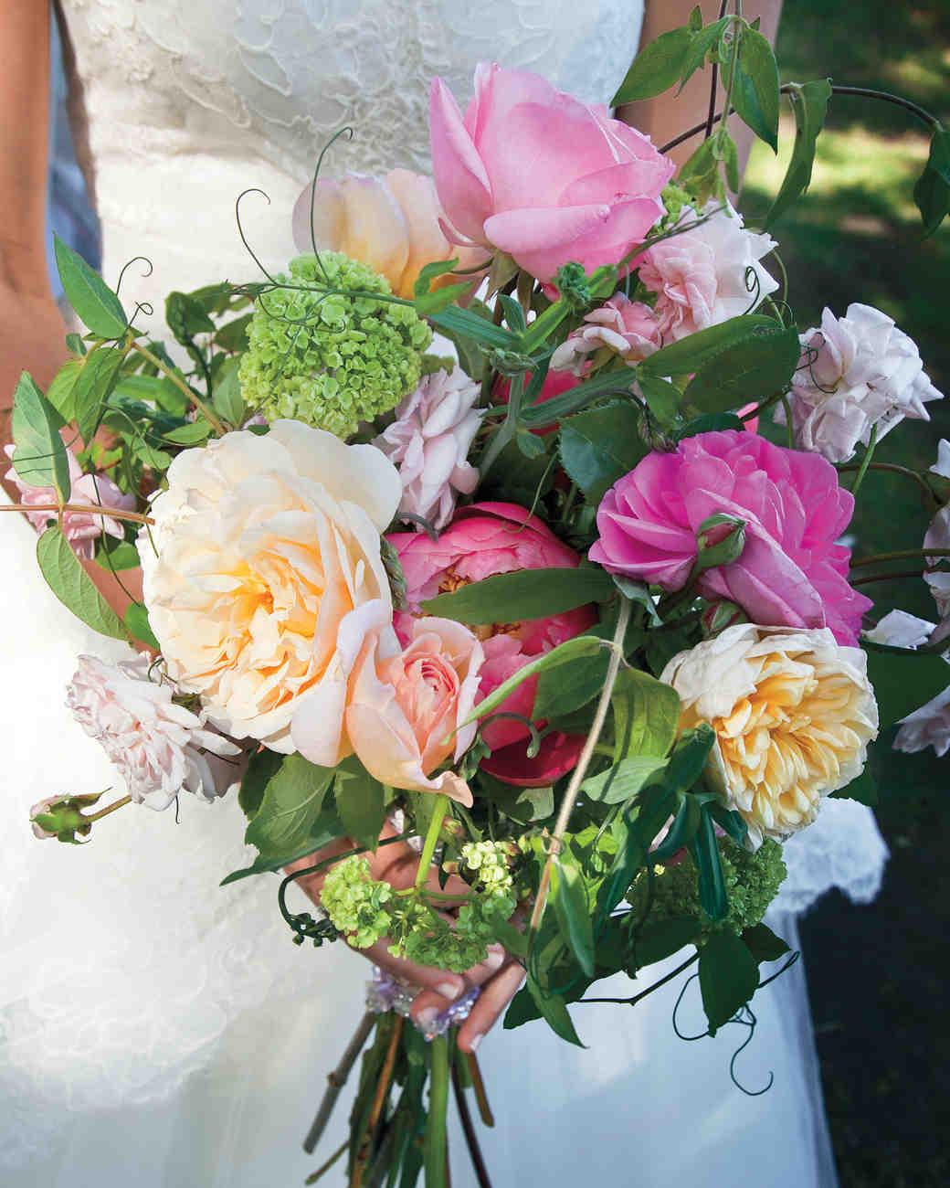 rw-bouquet-0811mwds107012.jpg