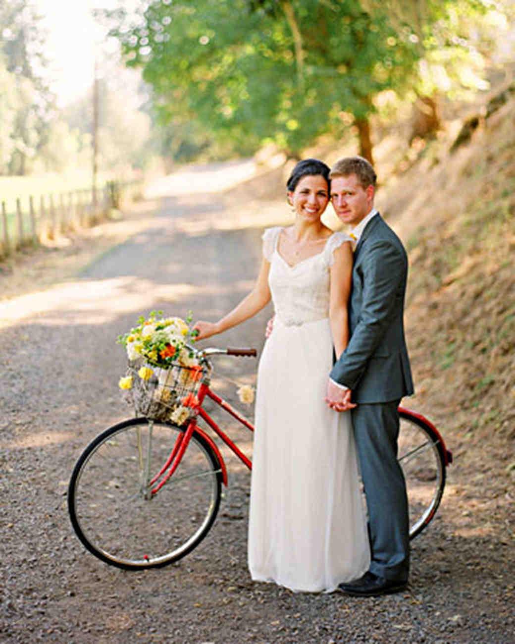 rw_1110_alivia_scott_bike.jpg