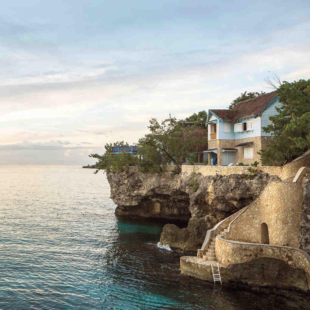 Best Ways to Enjoy Your Honeymoon in the Caribbean Islands