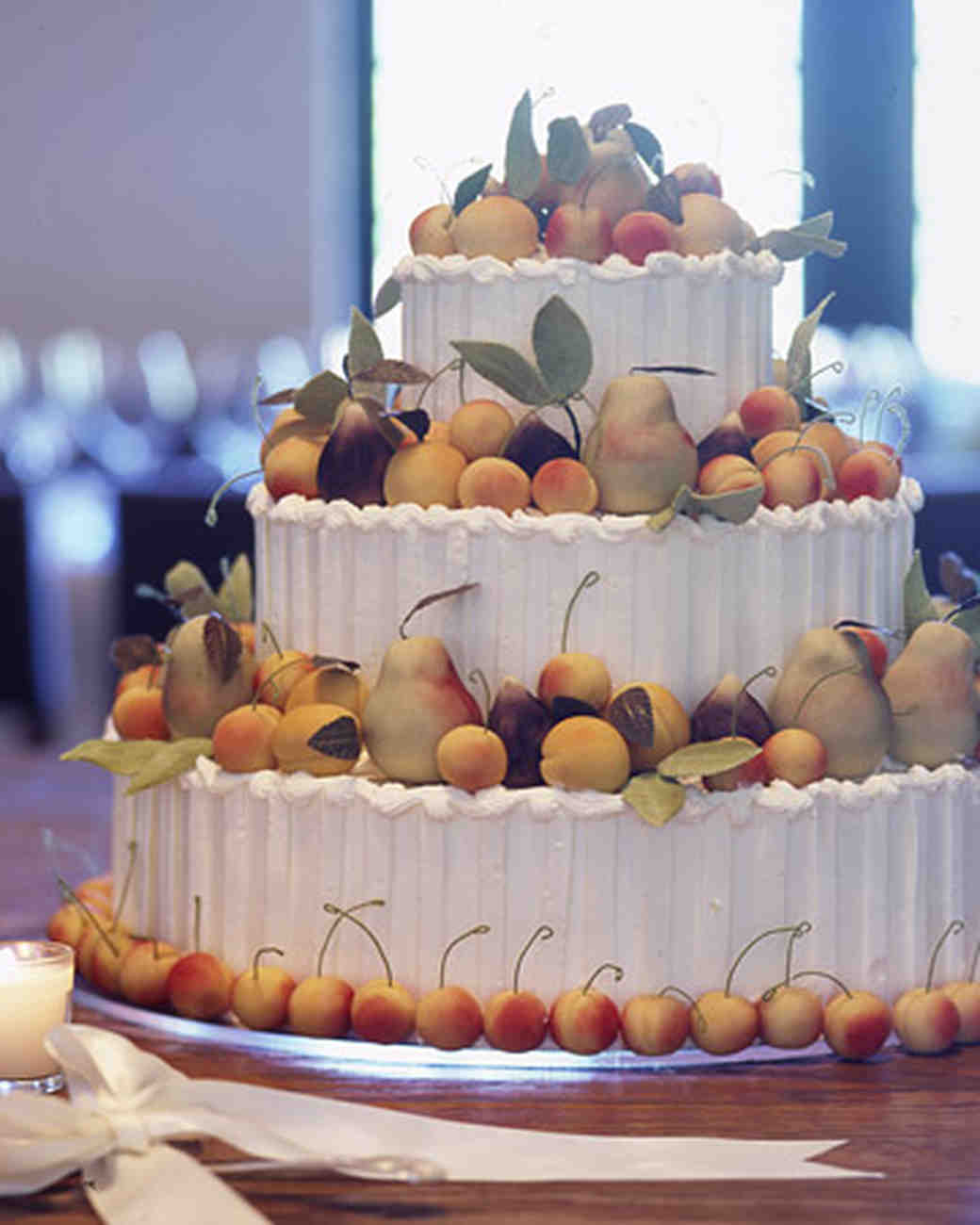 wa103494_fal08_savor_cake.jpg