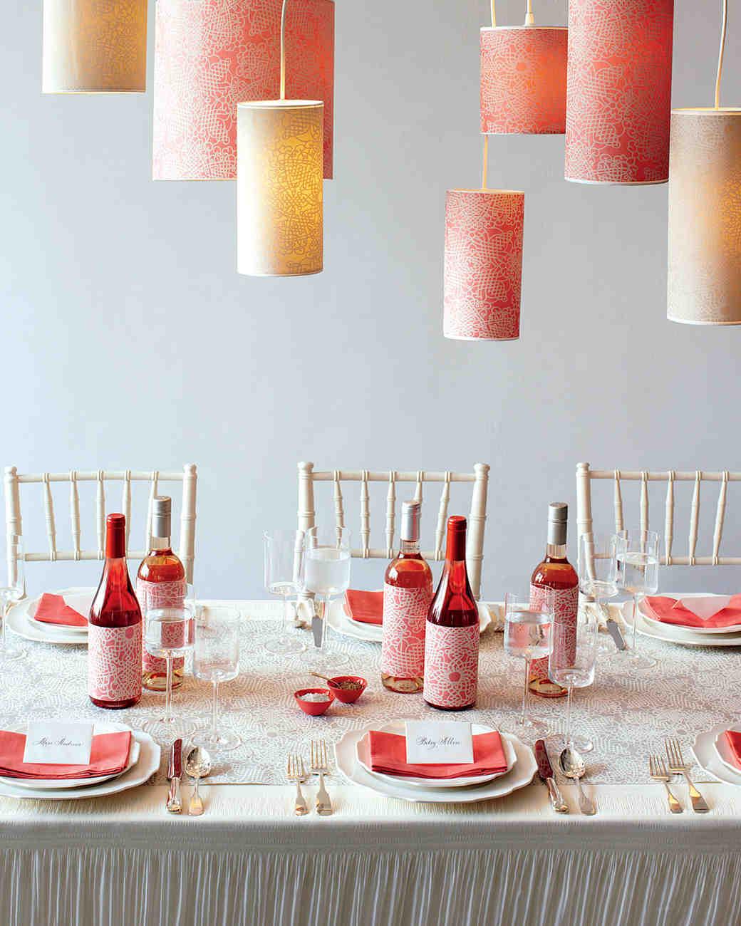 wallpaper-table-mwd107819.jpg