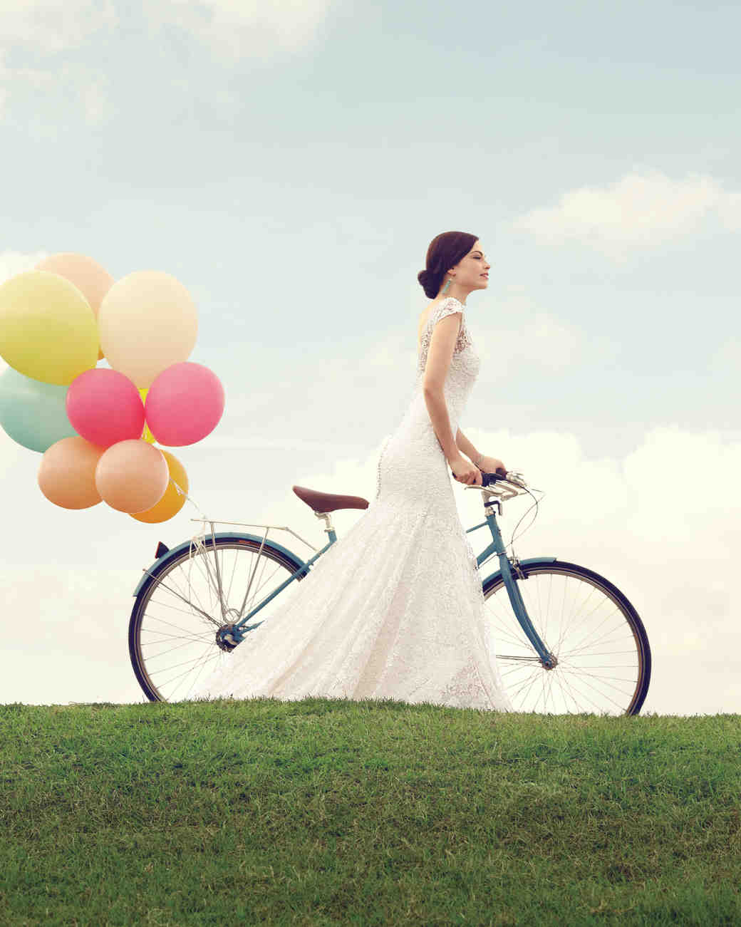 wedding-dress-4-mwd108453.jpg