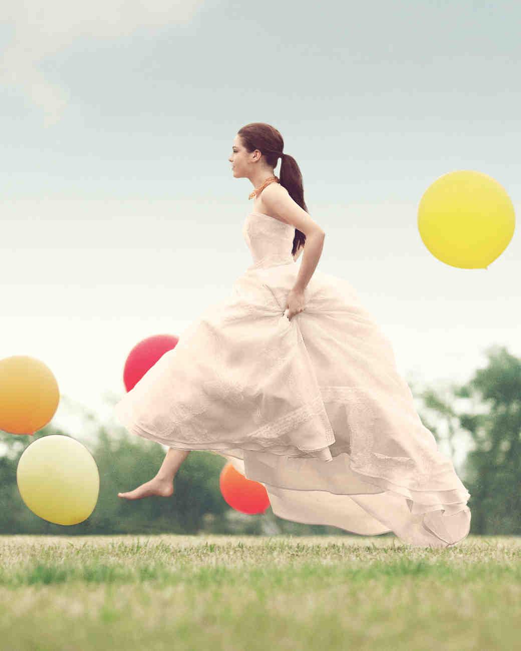 wedding-dress-8-mwd108453.jpg