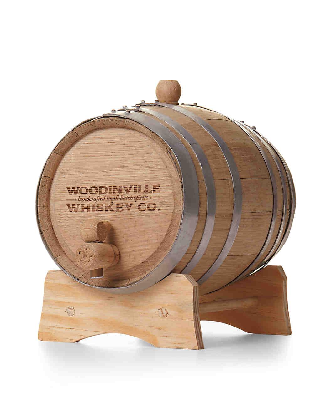whiskey-kit-003-mwd109728.jpg